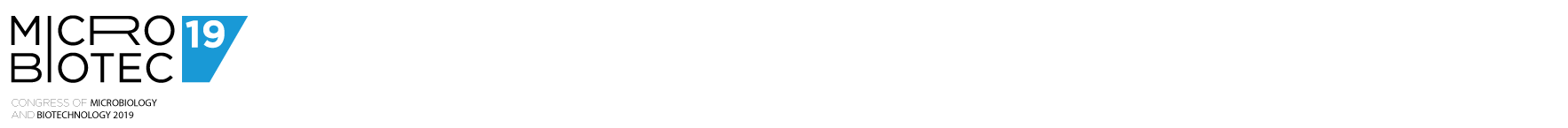 Microbiotec 19